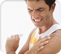 Can Physiotherapy Help Avoid Rotator Cuff Repair Surgery?