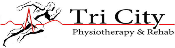 Tri City Physiotherapy